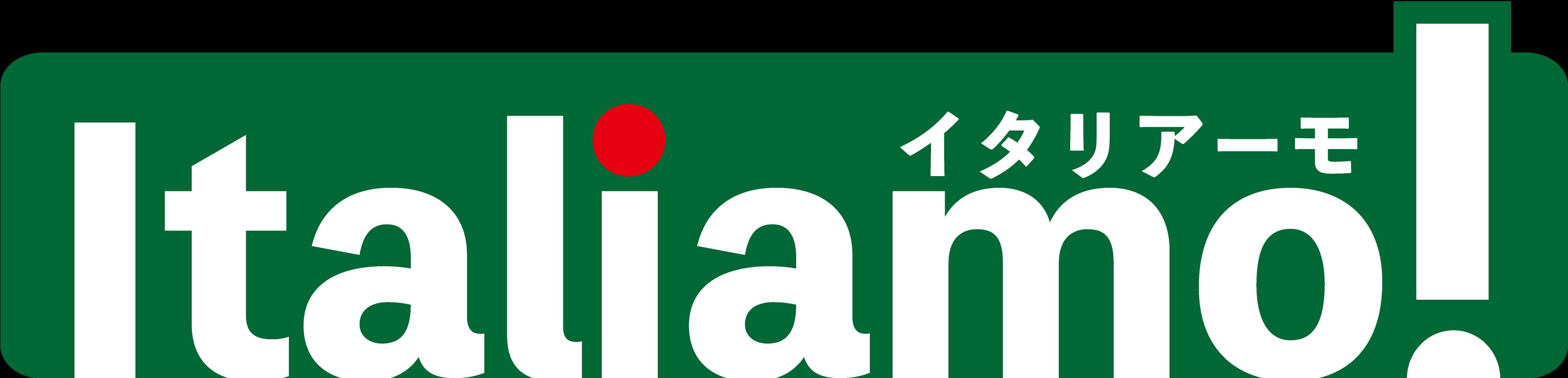 株式会社イタリアーモ